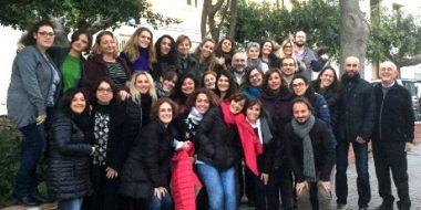 Messina. Formare i nuovi docenti alla pedagogia ignaziana