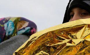 """Roma. """"Noi, rifugiati, vi raccontiamo la crisi"""": un progetto del Jrs"""