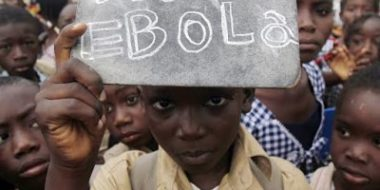 Africa. I progetti del Magis contro Ebola e Aids