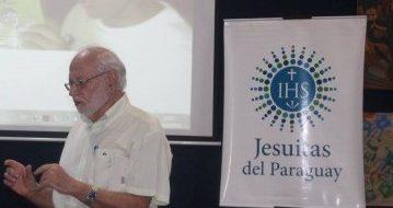 """Paraguay. """"Solo insieme sarà possibile"""" , il progetto Horizonte 2020"""