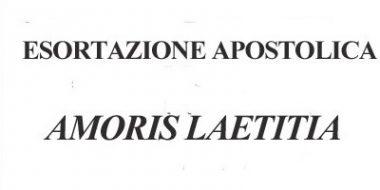 """Roma. """"Amoris Laetitia"""": i commenti di Spadaro e Costa"""