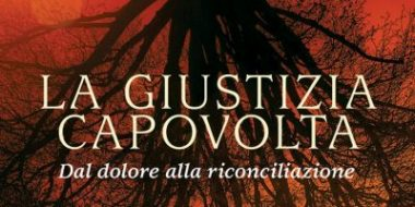 Roma. La giustizia riparativa: convegno a La Civiltà Cattolica