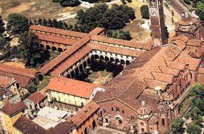 Milano. Il museo diocesano intitolato al cardinale Carlo Maria Martini