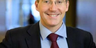 Milano. A San Fedele conferenza di Gaël Giraud, ex banchiere, economista, gesuita