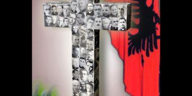 Roma. I martiri albanesi presto beati