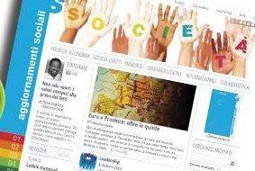 Milano. Dossier e approfondimenti personalizzati: on line l'archivio di Aggiornamenti Sociali