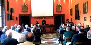 Roma. La Civiltà Cattolica: in un seminario bilancio e futuro della rivista