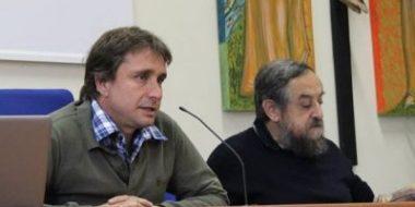 """Roma. Assemblea Magis: """"Il dialogo è lo stile della nostra azione"""""""