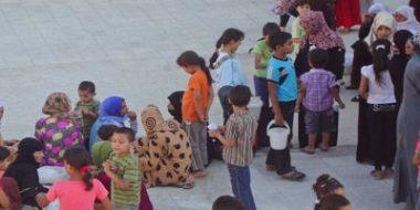 Siria. Aleppo, JRS riprende le attività dopo due giorni di sospensione