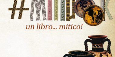 Napoli. #Mitibook: al Pontano i miti greci interrogati dai ragazzi di oggi