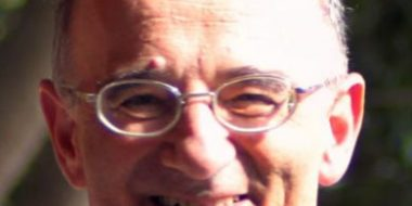 Malta. Un blog per aiutare la meditazione quotidiana