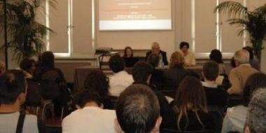 Genova. San Marcellino, seminario sulla valutazione dei servizi sociali