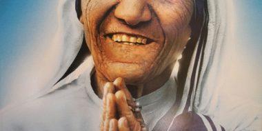 Tirana. La canonizzazione di Madre Teresa seguita in diretta in parrocchia