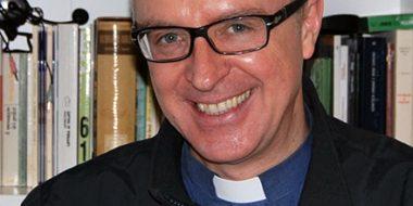 Roma. Chi sono i gesuiti italiani che partecipano alla CG36