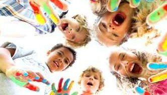 """Roma. Astalli: """"Si chiude il Giubileo nella giornata mondiale dell'infanzia. C'è ancora tanto da fare"""""""