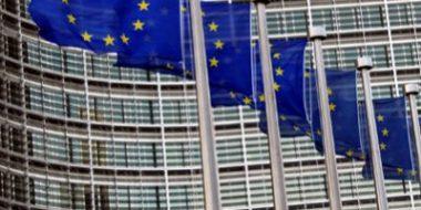 Roma. Astalli: dal Consiglio europeo inaccettabili chiusure