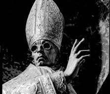 San Fedele: con Antonia Mulas la gloria di San Pietro si fa inquieta