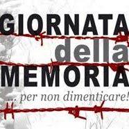 La Giornata della Memoria nelle scuole ignaziane