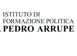 Arrupe: 5 borse di studio di 10.000 dollari per ricercatori siciliani