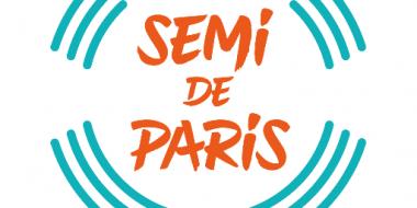Gesuiti alla maratona di Parigi per i cristiani del Medio Oriente