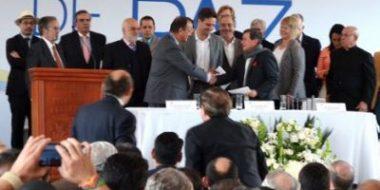L'Università Cattolica sede del dialogo tra la Colombia e l'Eln