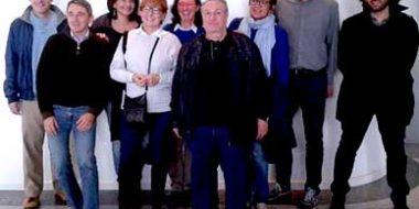 """""""Siamo il campanello d'allarme per la Compagnia"""": intervista a Paola Piazzi, nuova Presidente del JSN"""