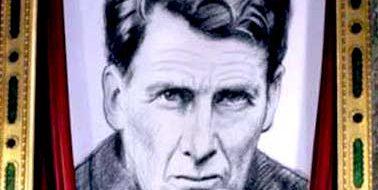 """Beato padre John Sullivan, """"povero tra i poveri"""""""