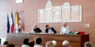 Don Milani e l'esame di coscienza della Chiesa