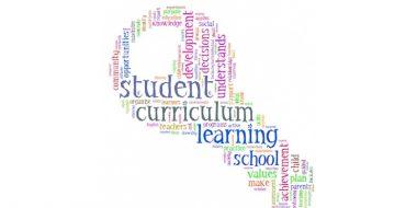 Approvate le Linee guida sul Curriculum per le scuole ignaziane