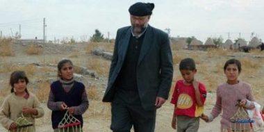 Cultura e libertà per la Siria
