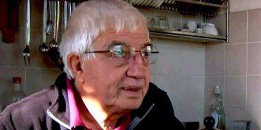 L'addio a Bruno Volpi, una vita in prima linea per il Vangelo
