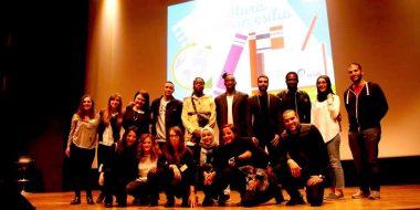La scrittura non va in esilio: la grande festa per le scuole del Centro Astalli