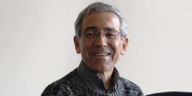 """Padre De Roux nominato dalle Nazioni Unite presidente della """"Commissione Verità"""""""