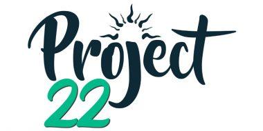 Logo di Project22