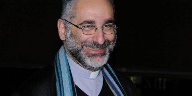 Padre Denora è il nuovo direttore dell'Istituto Gonzaga