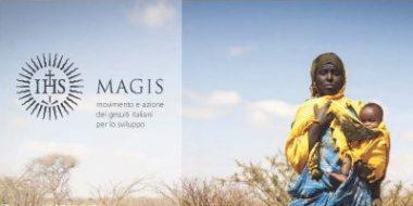 I 30 anni del Magis