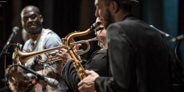 Hayà, inno alla vita: concerto per la Sesta Opera