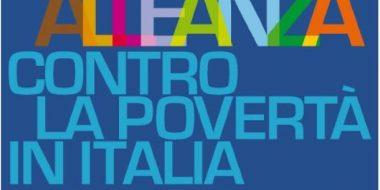 Nasce l'Alleanza contro la povertà