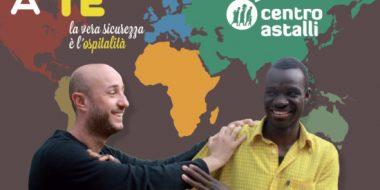 Cari politici, ecco il programma dell'associazionismo cattolico sui migranti (e non solo)