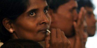 Magis, un concerto per le vedove dello Sri Lanka