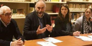 Al Gonzaga quattro borse di studio per ragazzi stranieri e italiani