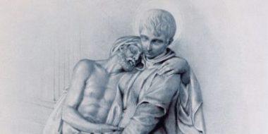 Il Giubileo di san Luigi Gonzaga, modello per i giovani