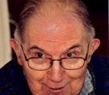 Dieci anni fa moriva padre Jean Galot