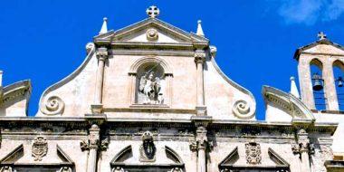 Turismo religioso in Sardegna: parte il corso per guide e operatori