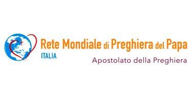 Nuovi statuti per la Rete mondiale di preghiera del Papa