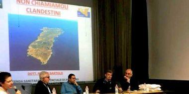 Al Gonzaga il convegno internazionale dedicato ai migranti