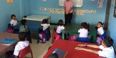 L'impegno missionario dei Gesuiti per un'istruzione di qualità