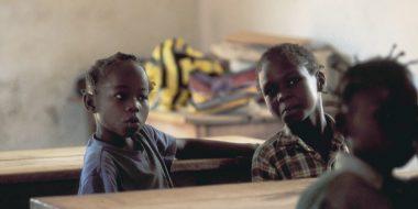 Reiserimento dei rifugiati e dialogo interreligioso nel progetto Jrs-Magis a Bambari