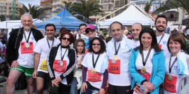 Per la festa del St Aloysius anche una maratona di 52 ore