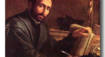 Ignazio di Loyola e i gesuiti nel programma Rai con Paolo Mieli